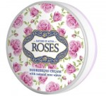 Odżywczy Krem Royal Roses 100ML