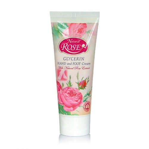 natural-rose--glycerin-cream-hands-and-feet-arsy-cosmetics_2.jpg